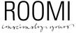 Thumb roomi logo
