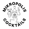 Thumb mikropolis cocktails