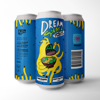 Normal dreamsnack citra 175 126 canpreview2