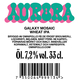 Thumb aurora label 1 01