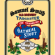 Thumb 355ml oatmeal stout front