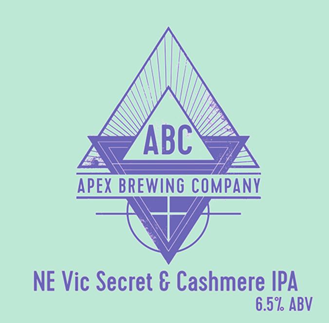 Normal ne vic secret   cashmere ipa mindre