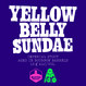 Thumb fatskylt omnipollo yellow belly sundae