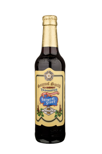 Normal oatmeal stout 355ml