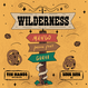 Thumb wilderness tapsign